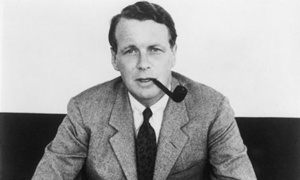 David Ogilvy History of Multicultural Diverse marketing